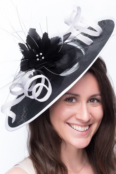 8cb47fdd Huge range of outfits including Mother of the Bride and Groom, Wedding guest,  Daywear, Special Occasion and Cruise. Bespoke fascinators, custom made to  ...