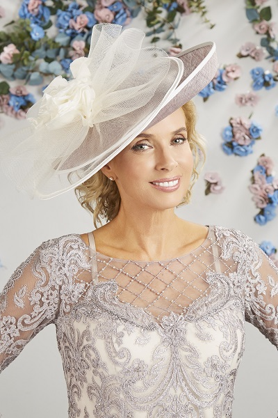 Huge range of outfits including Mother of the Bride and Groom 4a23e736154